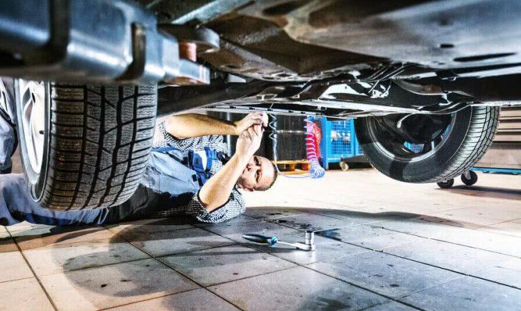 garage-auto-sarlat