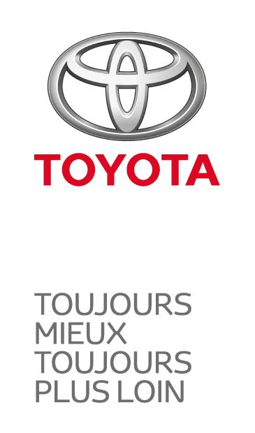 toyota-vehicule