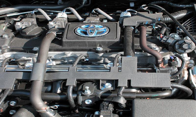 vehicule-hybride-sarlat